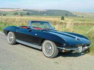 Corvette_Stingray_1965_28