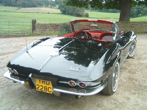 Corvette_Stingray_1965_8